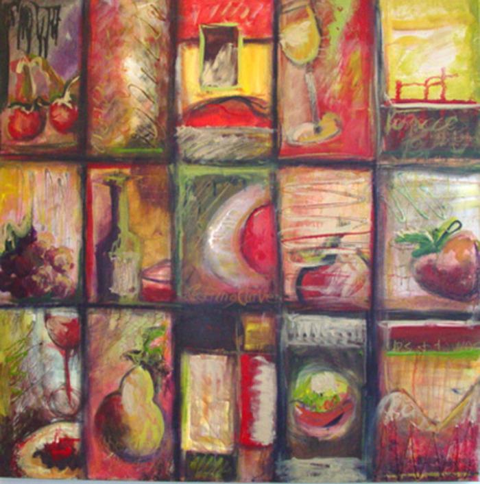 tracey-j-marshall-wine-food-more-601.jpg