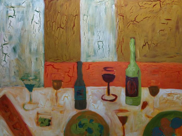 tracey-j-marshall-wine-food-more-596.jpg
