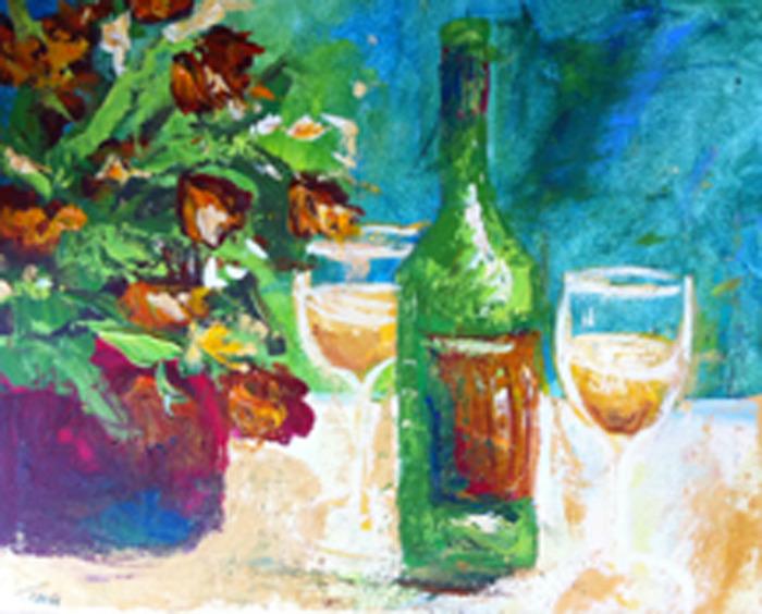 tracey-j-marshall-wine-food-more-599.jpg
