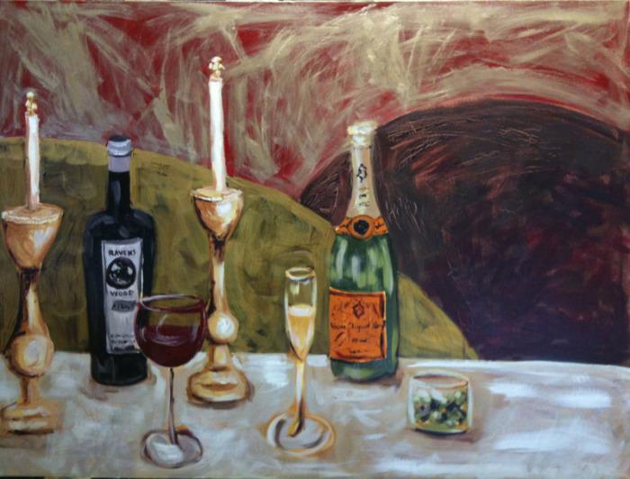 tracey-j-marshall-wine-food-more-595.jpg