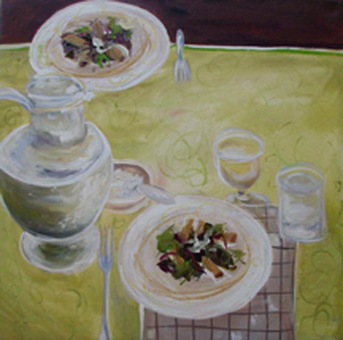 tracey-j-marshall-wine-food-more-591.jpg