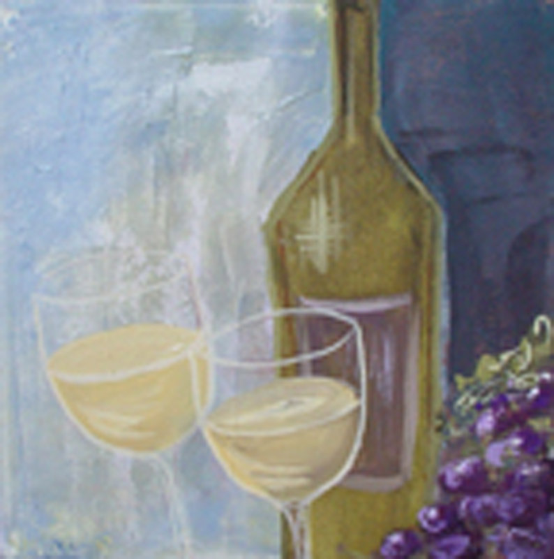 tracey-j-marshall-wine-food-more-585.jpg