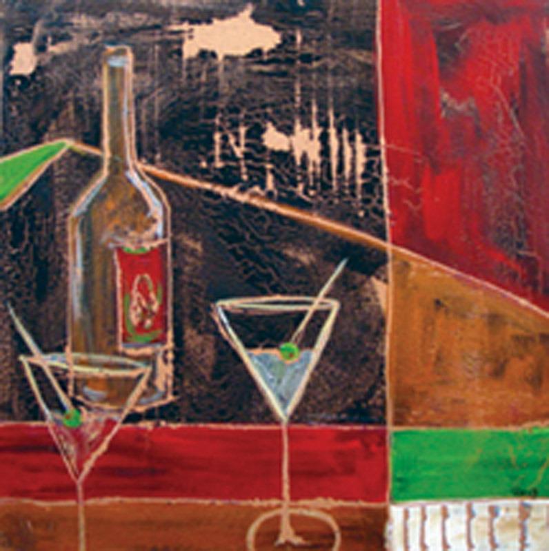tracey-j-marshall-wine-food-layers-1025.jpg