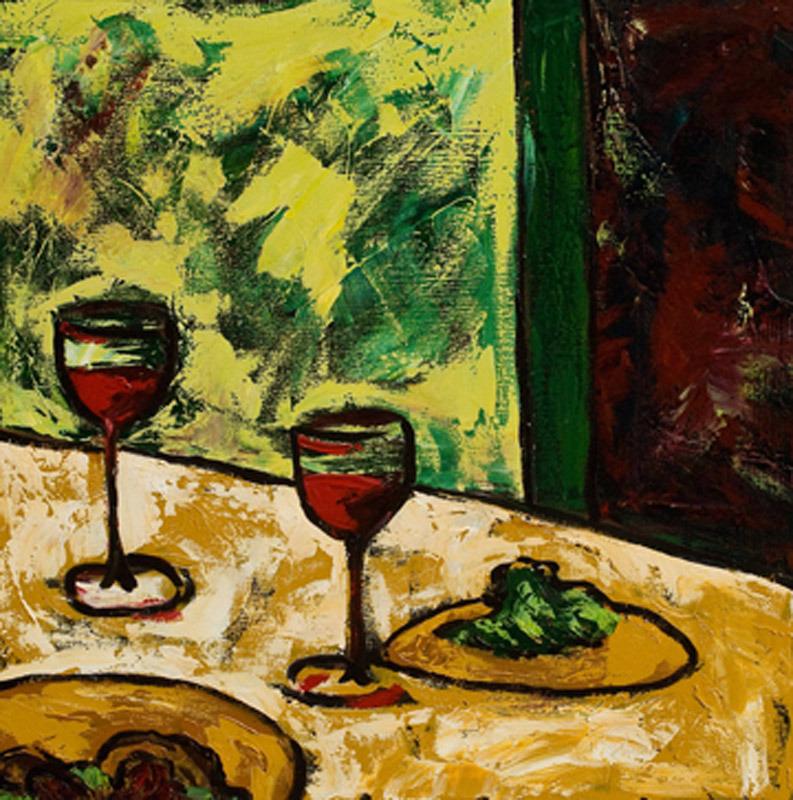 tracey-j-marshall-wine-food-more-552.jpg