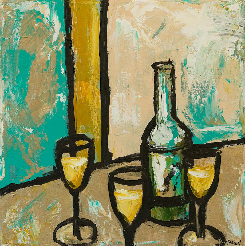 tracey-j-marshall-wine-food-layers-0985.jpg