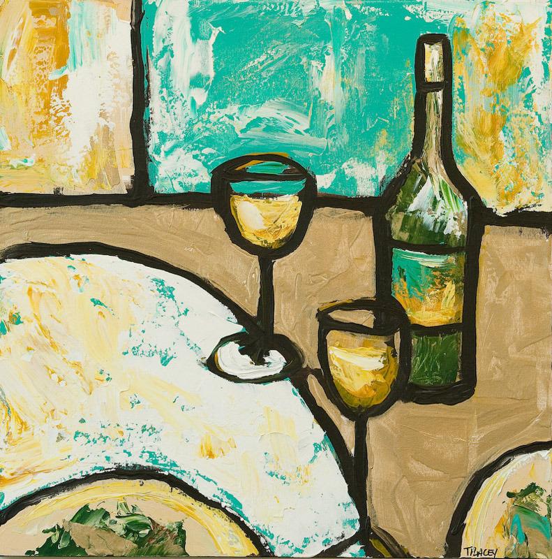 tracey-j-marshall-wine-food-layers-0984.jpg