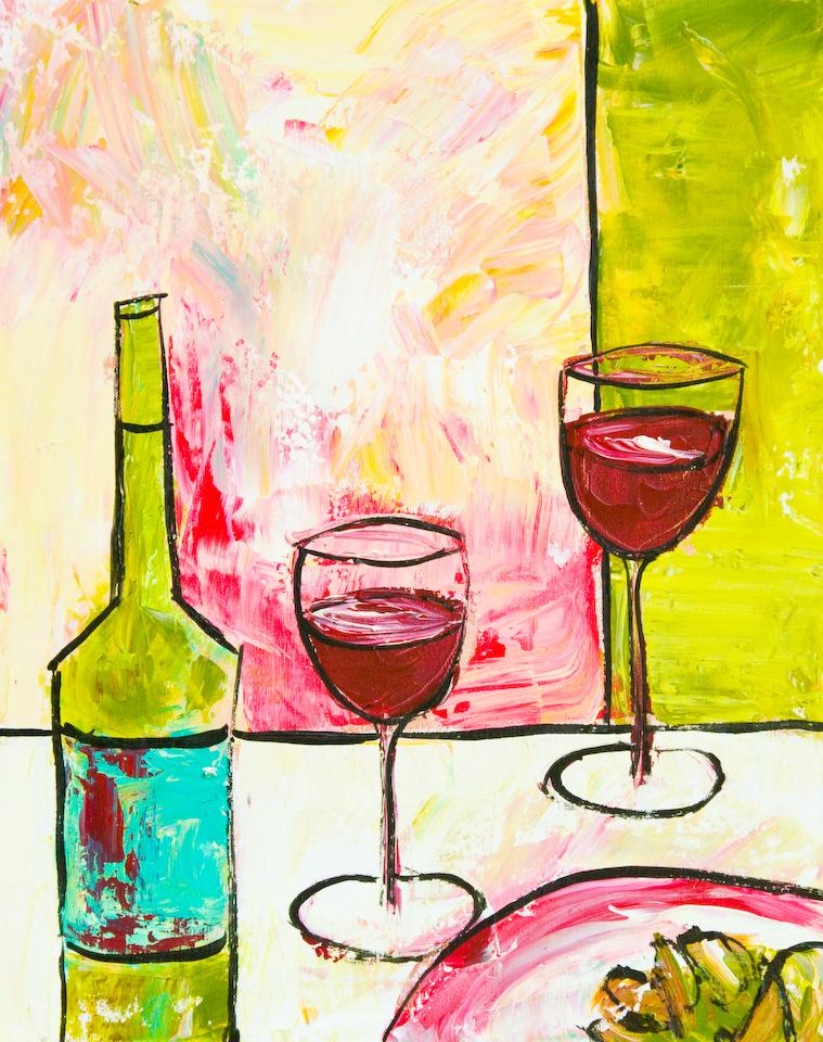 tracey-j-marshall-wine-food-washes-482.jpg