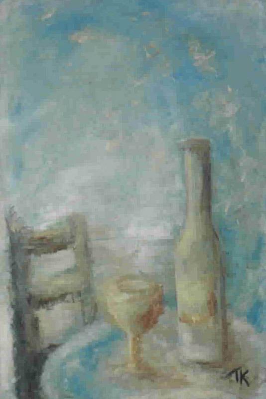 tracey-j-marshall-wine-food-more-608.jpg