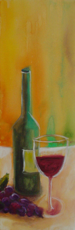 tracey-j-marshall-wine-food-more-605.jpg