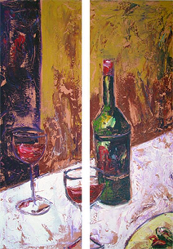 tracey-j-marshall-wine-food-layers-1004.jpg