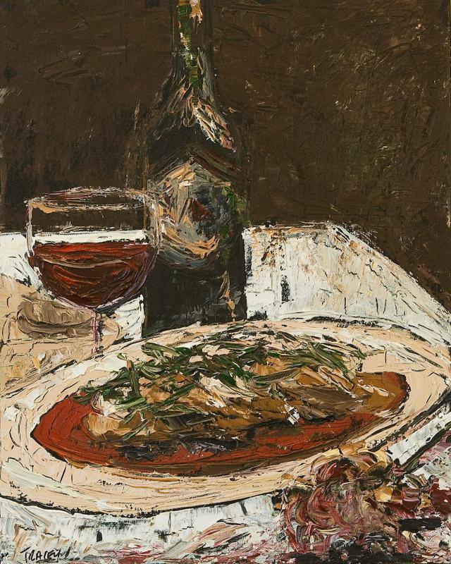 tracey-j-marshall-wine-food-layers-0986.jpg