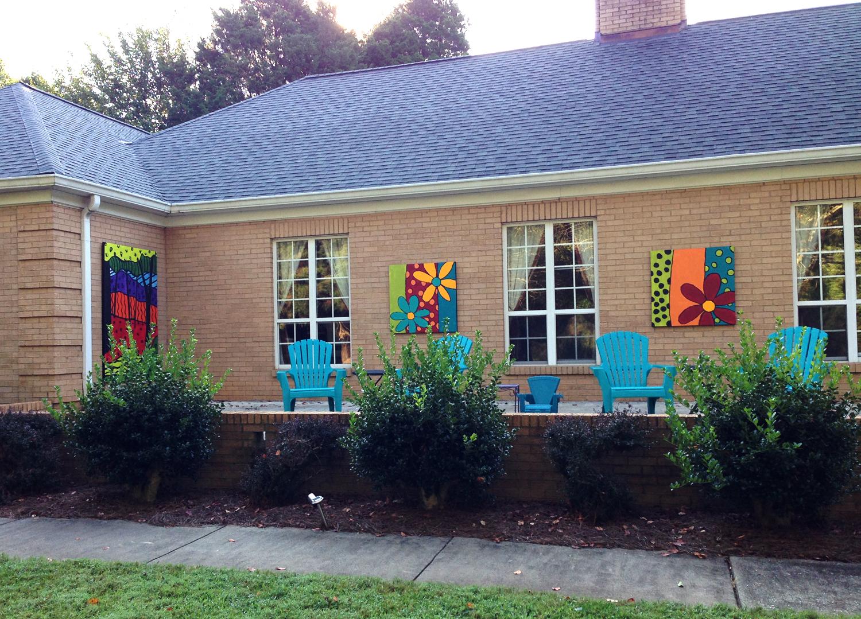 art-outside-the-house-3.JPG