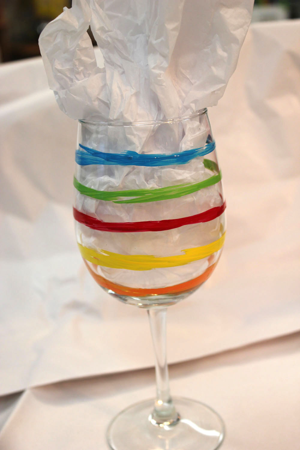 colorful-striped-hand-painted-wine-glass-class-art-by-tjm-studio-img_4679.jpg