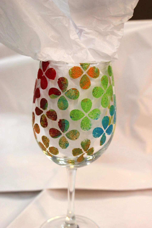 hand-painted-wine-glass-class-art-by-tjm-studio-greensboro-img_4674.jpg