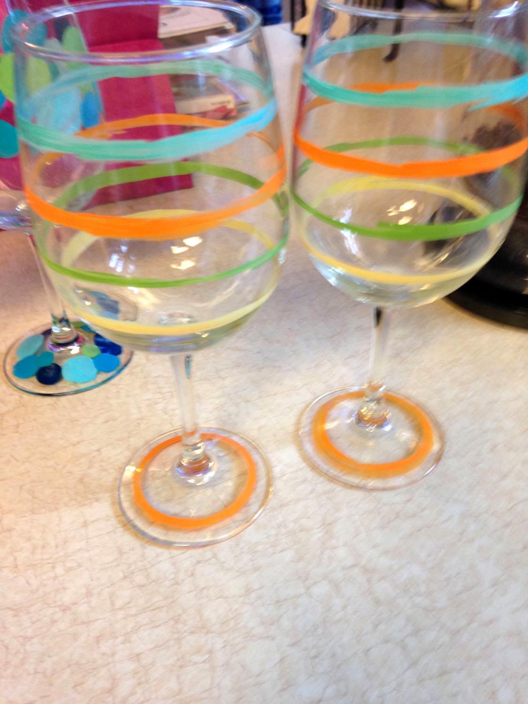 hand-painted-striped-wine-glass-class-art-by-tjm-studio-greensboro-img_0190.jpg