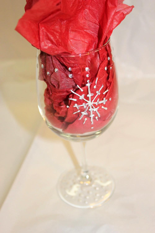 custom-painted-wine-glass-class-art-by-tjm-studio-greensboro-img_4698.jpg