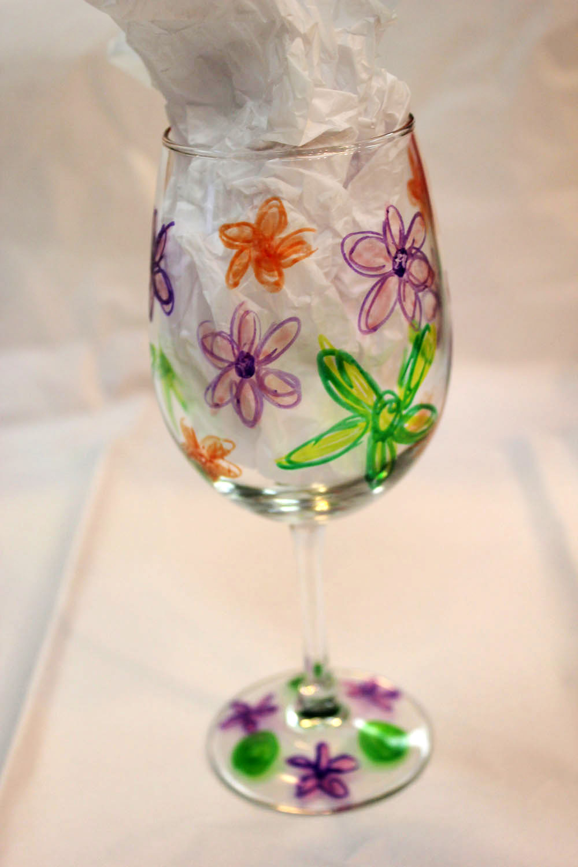 handpainted-wine-glass-colorful-flowers-art-by-tjm-studio-img_4685.jpg