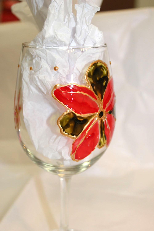 handpainted-wine-glass-flower-art-by-tjm-studio-greensboro-img_4682.jpg
