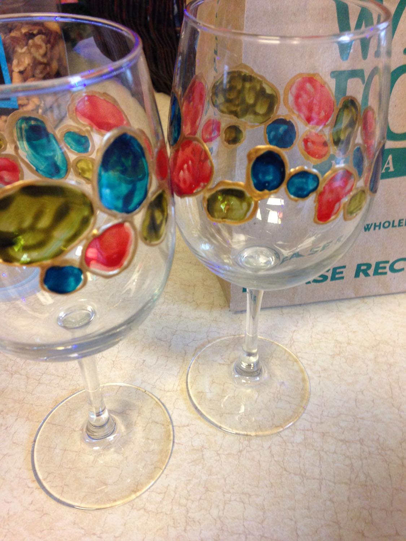 hand-painted-wine-glass-class-art-by-tjm-studio-greensboro-img_0189.jpg