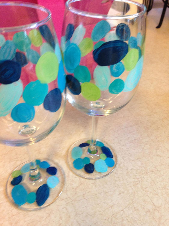 hand-painted-wine-glasses-circle-design-art-by-tjm-studio-greensboro-img_0187.jpg