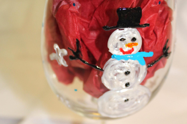 handpainted-snowman-wine-glass-class-art-by-tjm-studio-greensboro-img_4667b-horizontal.jpg