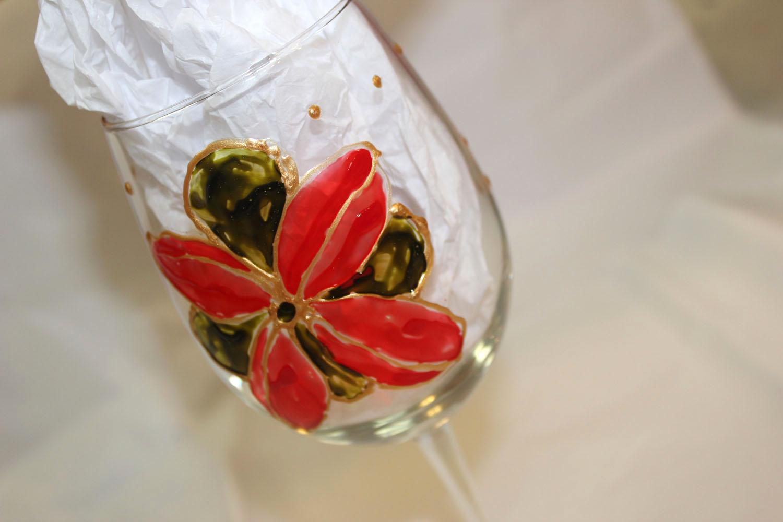 custom-painted-wine-glass-class-art-by-tjm-studio-greensboro-img_4684.jpg