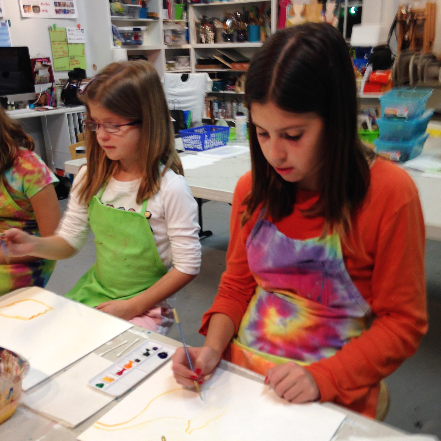 kids-making-art-at-camp-with-art-by-tjm-greensboro-img_0053sq.jpg