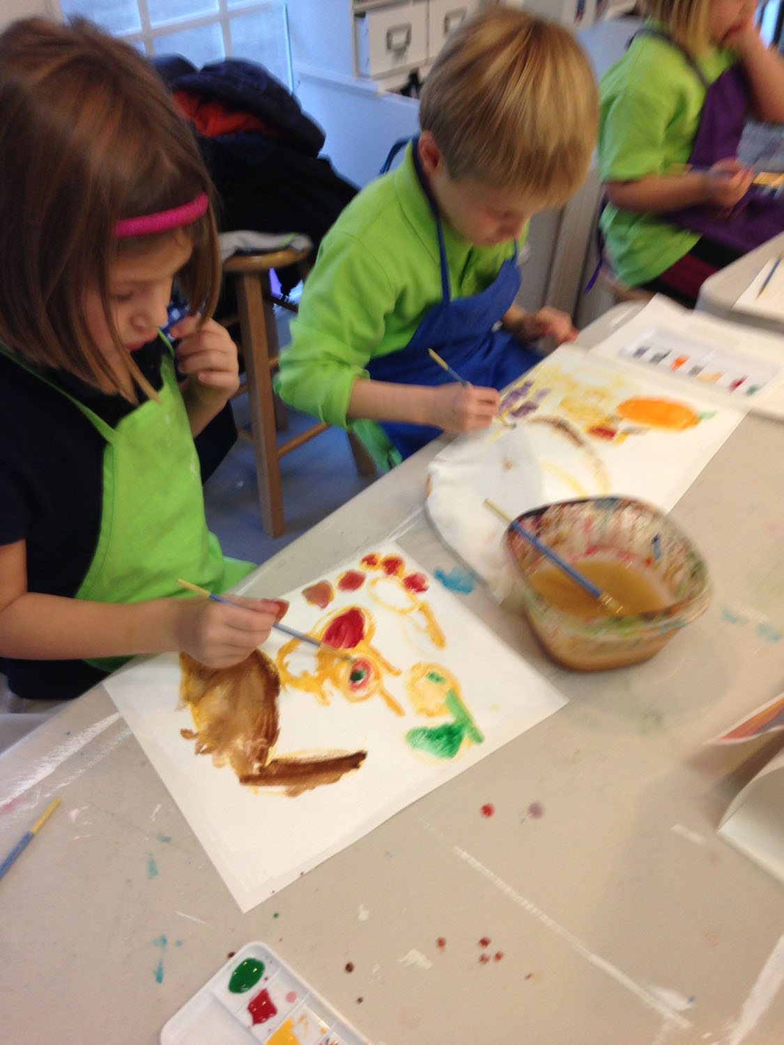 kids-painting-with-tracey-marshall-art-by-tjm-studio-greensboro-img_0013.jpg