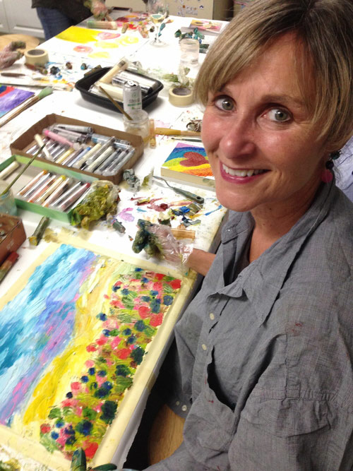 IMG_7029-denise-pastoor-painting-in-tracey-marshalls-greensboro-art-studio.jpg