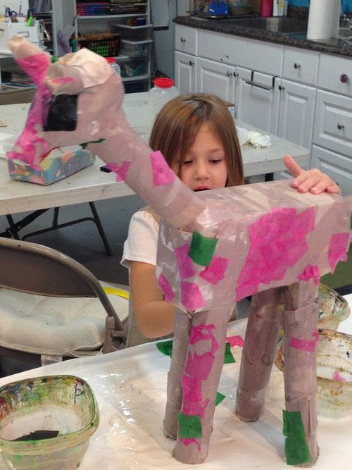 IMG_7044-little-girl-making-animal-art-project-in-tracey-marshall-studio.jpg