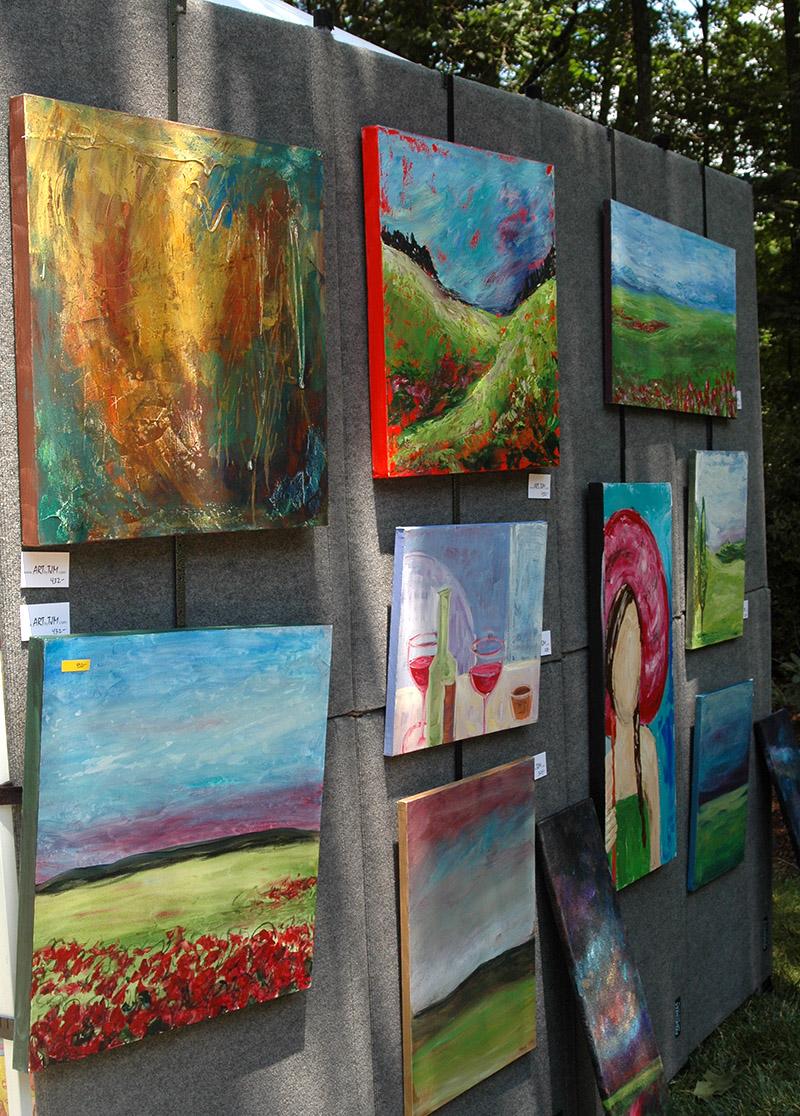 art-by-tracey-j-marshall-parisian-promenade-booth-2012-dsc_0362.jpg
