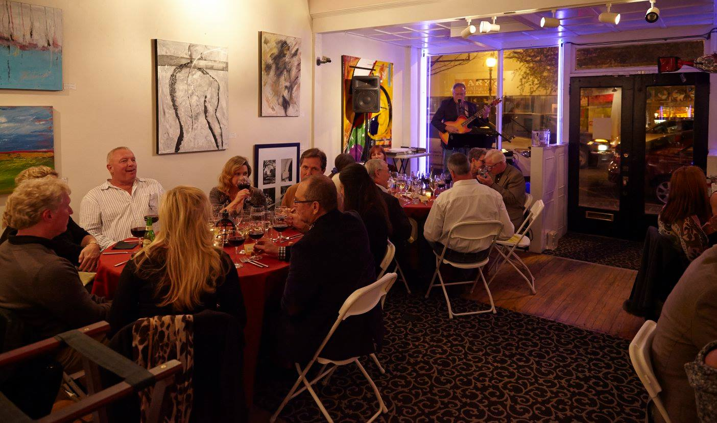 canvas-and-cuisine-at-artmongerz-greensboro-tracey-marshall-collaboration-event-07.jpg