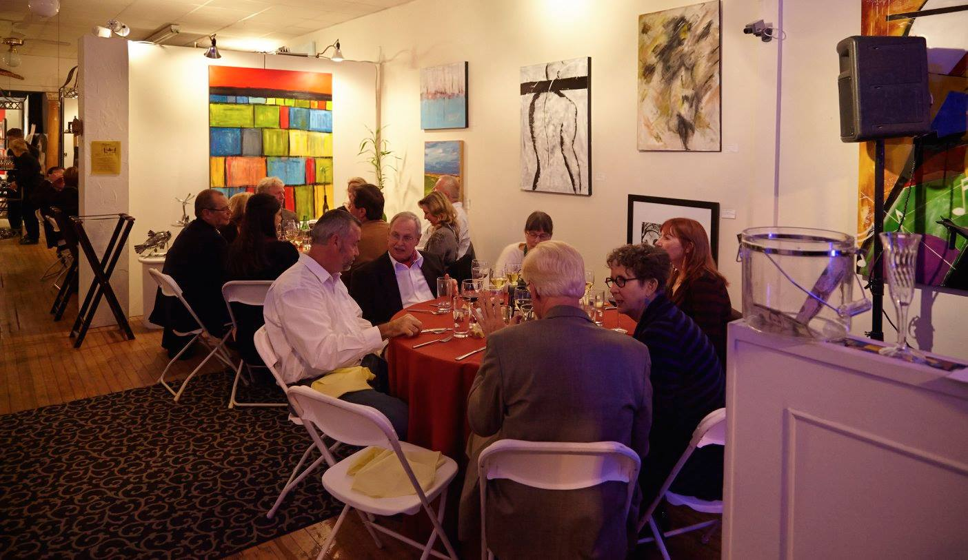 canvas-and-cuisine-at-artmongerz-greensboro-tracey-marshall-collaboration-event-10.jpg