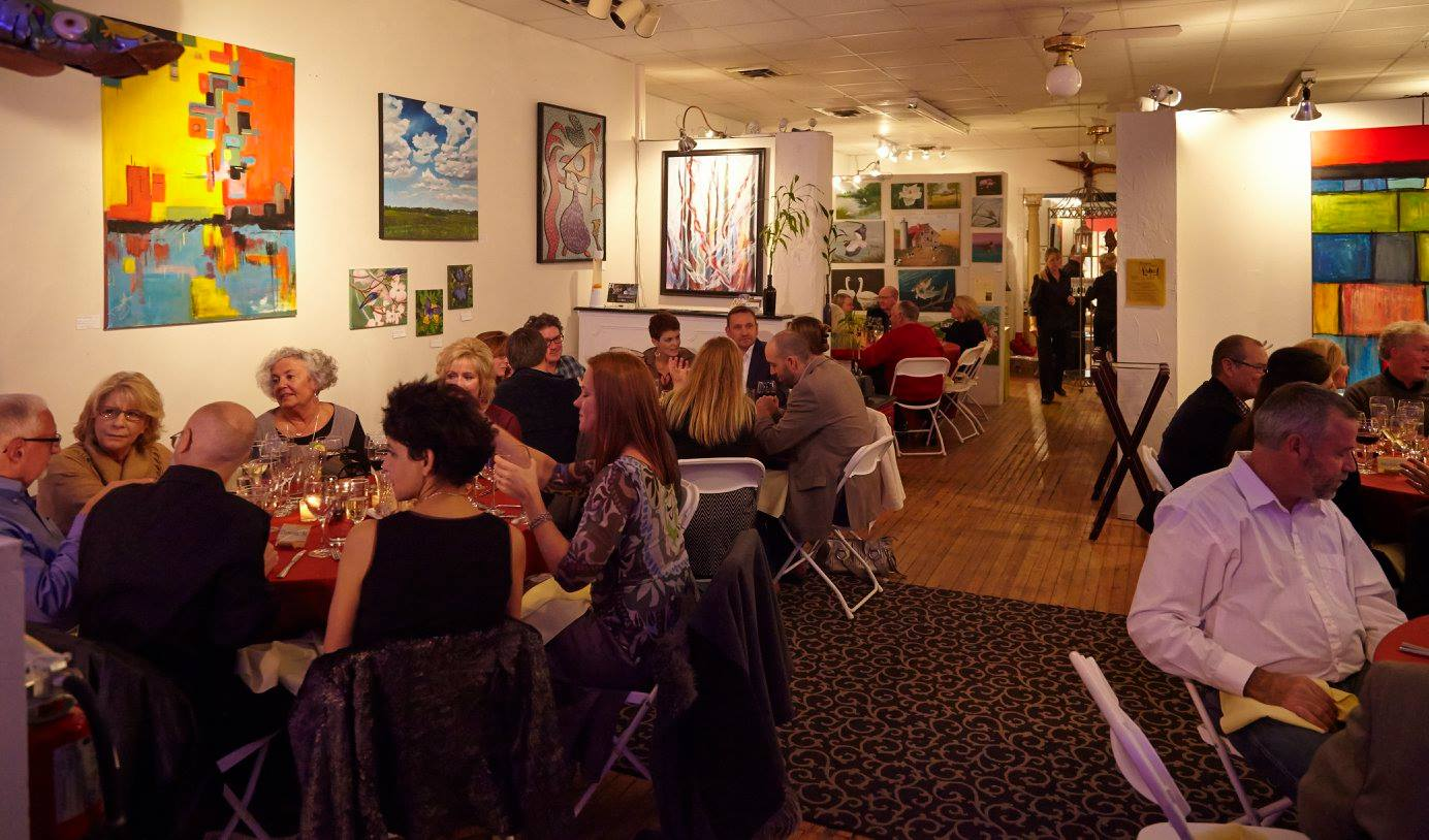 canvas-and-cuisine-at-artmongerz-greensboro-tracey-marshall-collaboration-event-14.jpg