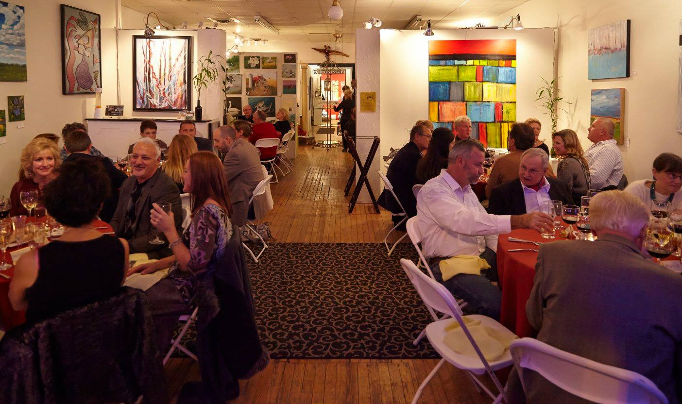 canvas-and-cuisine-at-artmongerz-greensboro-tracey-marshall-collaboration-event-15.jpg