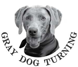 Gray Dog Turning Logo_1.jpg