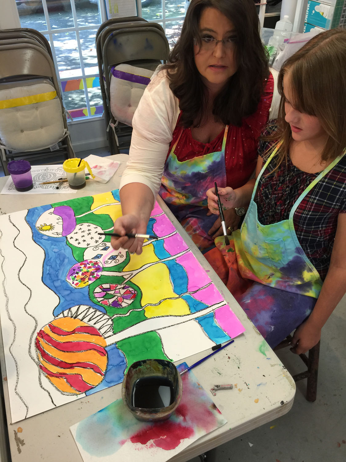making-art-at-tracey-marshall-studio-greensboro-nc-art-classes-kids-and-adults-IMG_0029.jpg