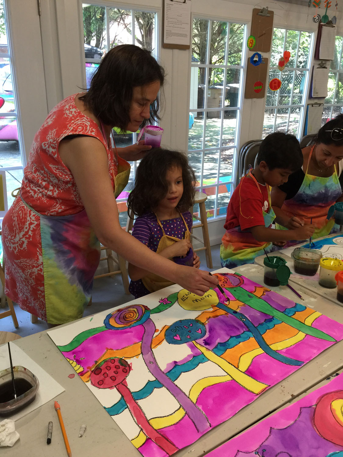 adults-and-children-making-art-together-at-artbytjm-tracey-marshall-greensboro-artist-studio-IMG_0037.jpg