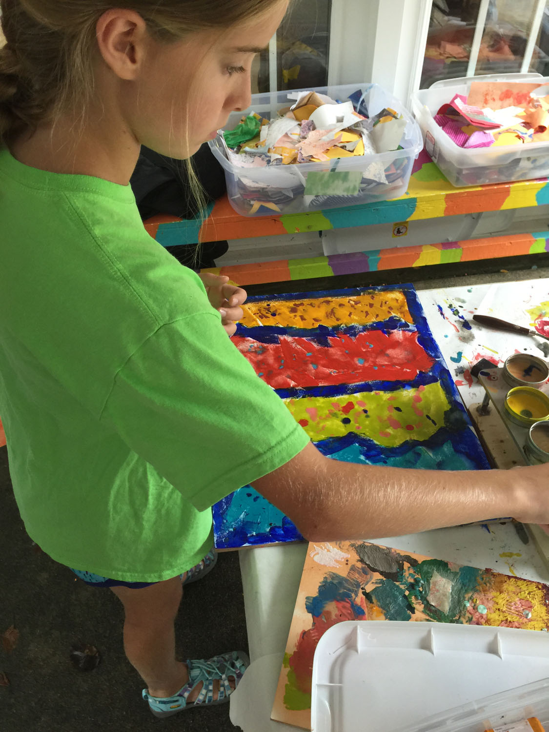 making-art-at-tracey-marshall-studio-greensboro-nc-art-classes-kids-and-adults-IMG_0232.jpg
