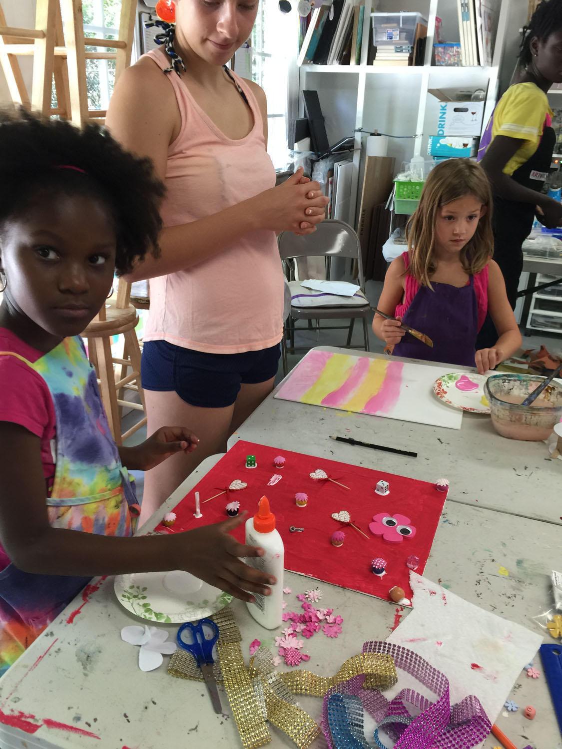 making-art-at-tracey-marshall-studio-greensboro-nc-art-classes-kids-and-adults-IMG_0496.jpg