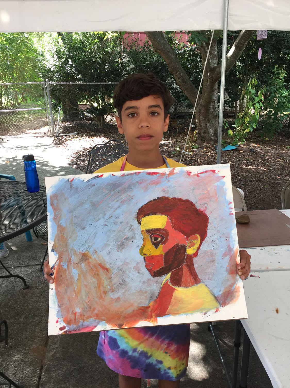 art-camp-children-at-tracey-marshall-art-studio-artbytjm-summer-fun-IMG_4936.jpg