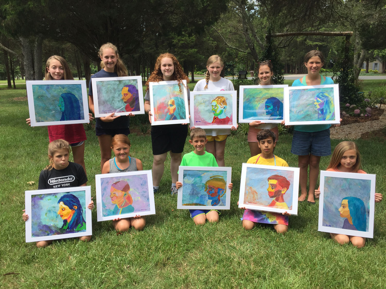 art-camp-children-at-tracey-marshall-art-studio-artbytjm-summer-fun-IMG_4945.jpg