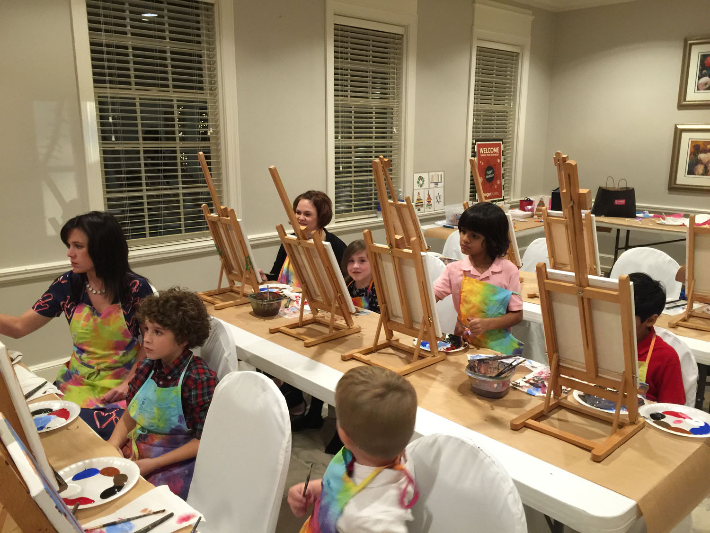 children-art-classes-and-grups-of-kids-at-art-camp-img_2065.jpg