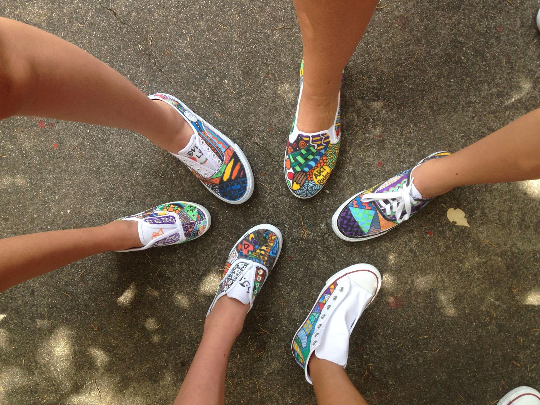 make-your-own-artsy-kicks-dkfc2995.jpg
