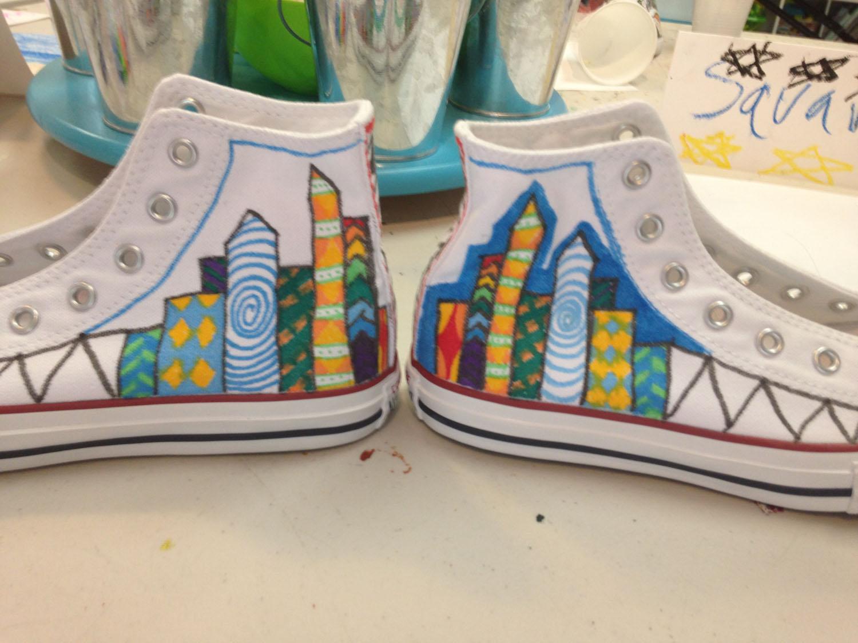 greensboro-kids-art-classes-make-your-own-artsy-kicks-njji2899.jpg