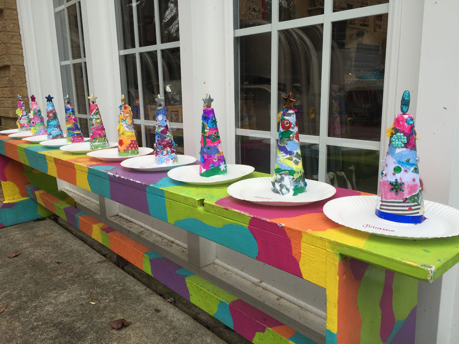 creative-art-projects-for-kids-classes-and-camps-in-greensboro-nc-IMG_2222.jpg