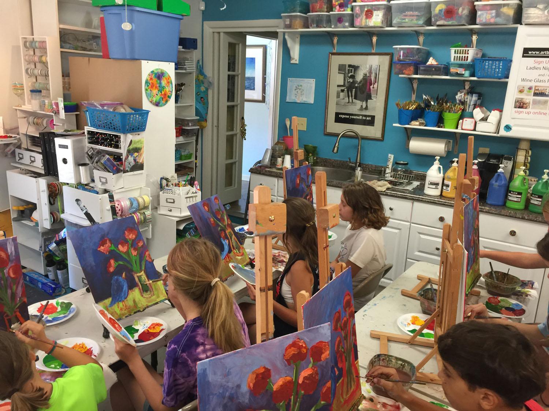 making-art-at-tracey-marshall-studio-greensboro-nc-art-classes-kids-and-adults-IMG_0387.jpg