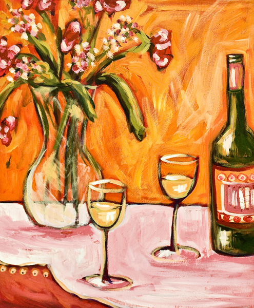 choose-artwork-for-ladies-night-out-private-canvas-painting-parties-with-greensboro-nc-artist-tracey-j-marshall_DSC6286.jpg