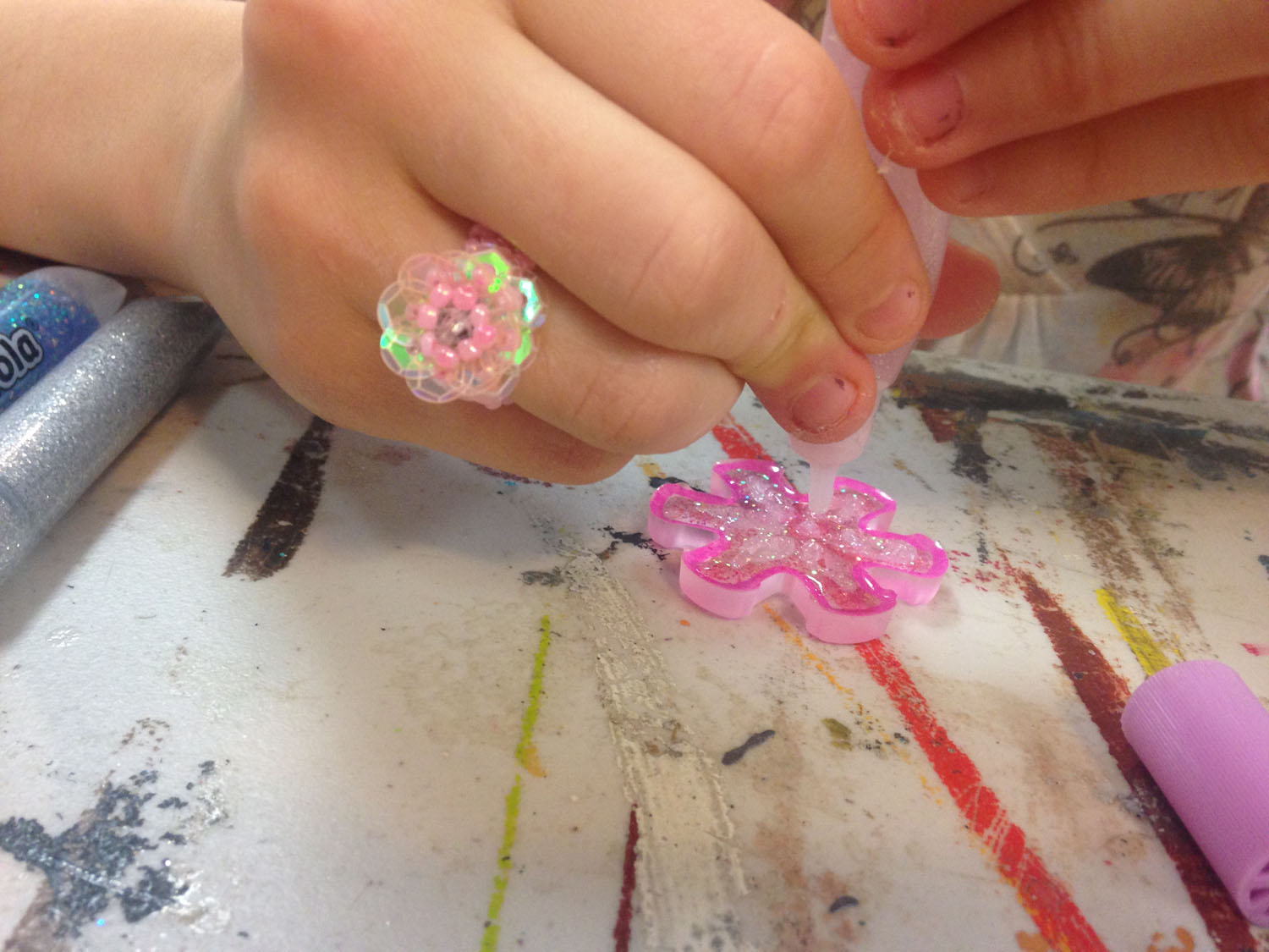 kids-art-parties-classes-and-camps-in-greensboro-nc-with-artist-tracey-j-marshallIMG_0555.jpg