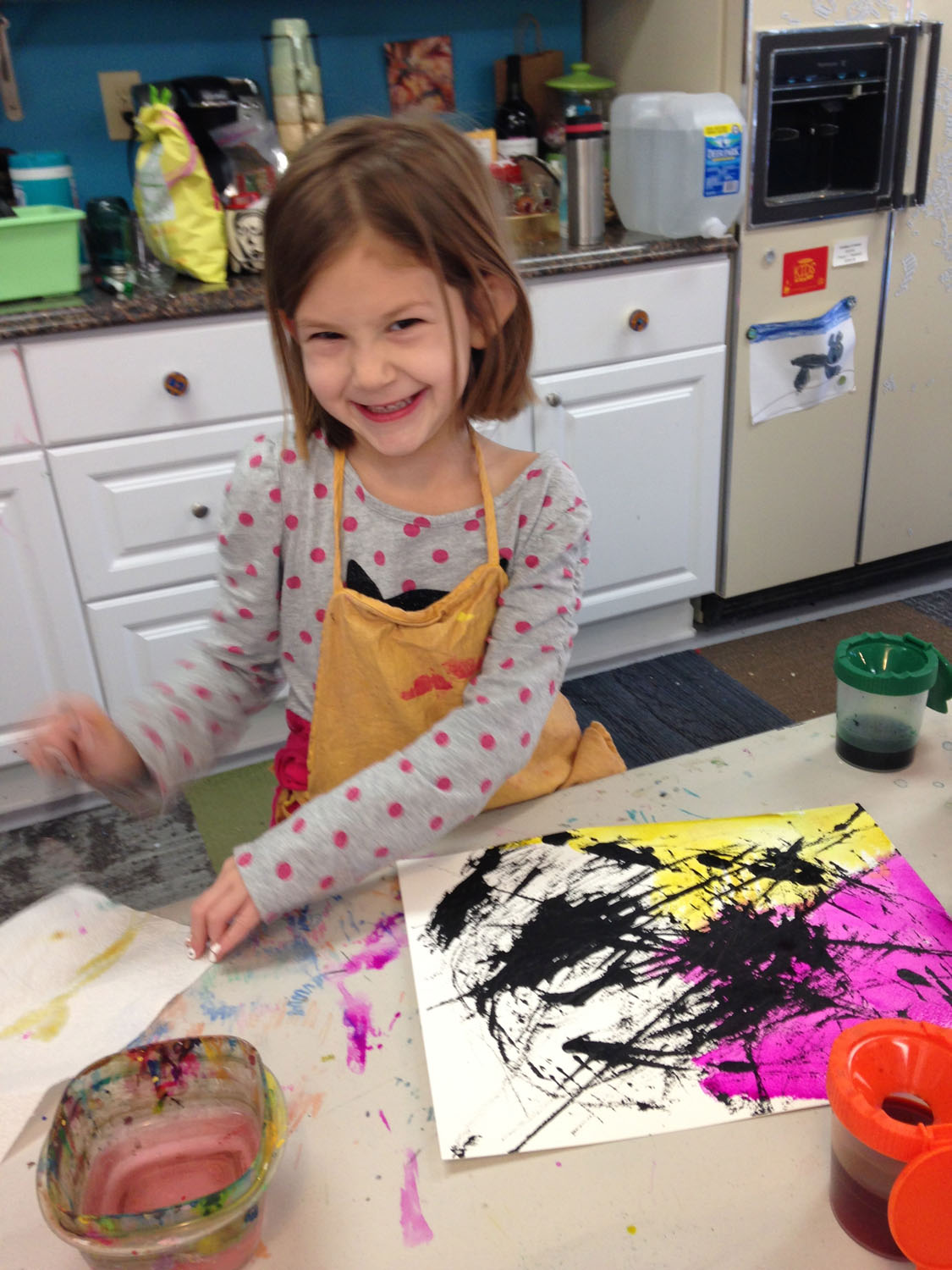 kids-art-parties-classes-and-camps-in-greensboro-nc-with-artist-tracey-j-marshallIMG_0754.jpg